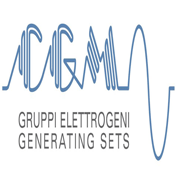 CGM-Power-Generators-Kenya-Nginu Power