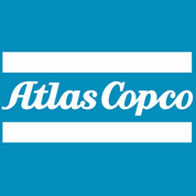atlas-copco-kenya-distributor-nginu power