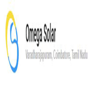 omega-solar-kenya-distributor-nginupower  sc 1 th 178 & Nginu Power Engineering u2013 Your Reliable Engineering Partner