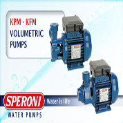 speroni water pumps kenya distributor-nginu power
