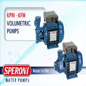 speroni water pumps kenya distributor-nginu power
